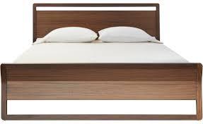 woodrow bed hivemodern com