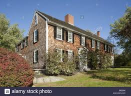 Colonial Farmhouses Massachusetts Farmhouse Stock Photos U0026 Massachusetts Farmhouse