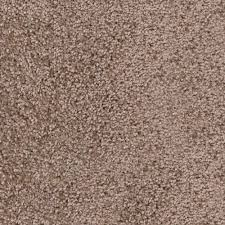 shot ii color tuscan texture 12 ft carpet h2004 402 1200 ab