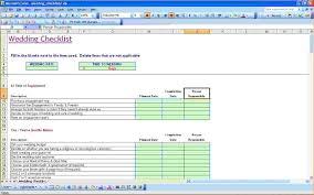 Wedding Invite Spreadsheet Wedding Excel Spreadsheet Wedding Invitation List Tracker Jpg