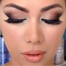maquillage pour mariage comment se maquiller pour un mariage jeka