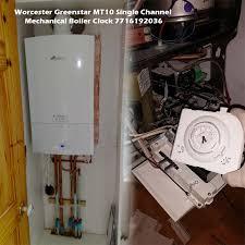 worcester bosch system boiler wiring diagram efcaviation com