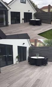 Best 25 Terracotta Tile Ideas Backyard Floor Tiles Home Outdoor Decoration