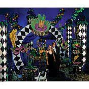new orleans party supplies 415 best mardi gras images on carnivals mardi gras