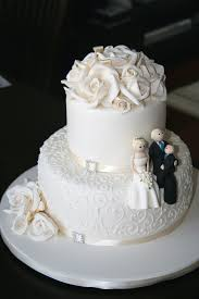 cheap wedding cake cheap wedding cakes for the pictures of simple 2 layer