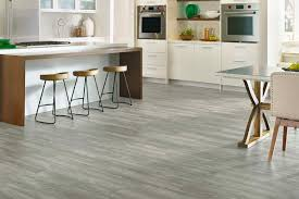 Waterproof Tiles For Basement by Waterproof Flooring With Wood And Stone Looks