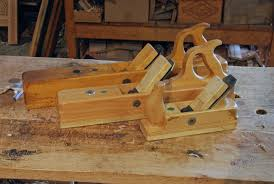 woodworking vise for sale with original image egorlin com