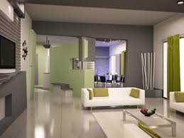 beautiful indian homes interiors home interior designs in india affordable ambience decor