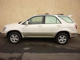 lexus rx300 year 2000 buy 2000 lexus rx 300 nyack ny j u0026 l auto u0026 tire