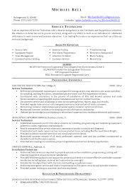 Pharmacy Technician Resume Example Bunch Ideas Of Sweet Puter Technician Resume 15 Technician Resume