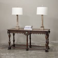 Antique Table Lamps Best 25 Antique Table Lamps Ideas On Pinterest Antique Lamps
