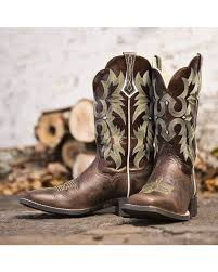 s boots country 382 best cowboy boots images on shoes boots