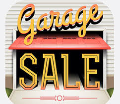 Plan Toys Parking Garage Sale by Garage Sale Policy