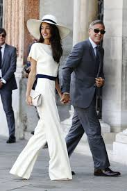 47 best the most stylish couples of history images on pinterest