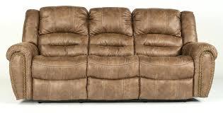 flexsteel reclining sofa reviews reviews on flexsteel furniture power reclining sofa flexsteel