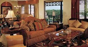 Wyndham Bonnet Creek Floor Plans Wyndham Bonnet Creek 4 Bedroom Presidential Suite Floor Plan