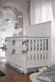 Convertible Crib With Storage 26 Best Solid Wood Baby Furniture Images On Pinterest Baby