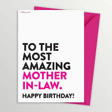 happy birthday quote coworker 60 beautiful birthday wishes for mother in law u2013 best birthday