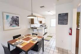 4 bedroom apartments near ucf cus crossings at alafaya apartments orlando apartments near ucf