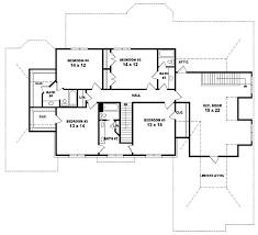 2 story 5 bedroom house plans 5 bedroom house plans 2 story two story by all homes 2 story 5