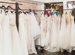 wedding dress shopping how to prepare for wedding dress shopping today s