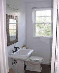 Bathroom Vanity Wholesale by Bathroom Cabinets Bath Cabinets Bathroom Sinks And Cabinets