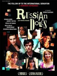 Ghostwriter Movie 100 Ghostwriter Movie 904 Best Movie And Tv Series Posters