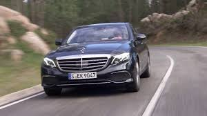 green mercedes 2017 mercedes u2011benz e u2011class e220d kallaite green youtube