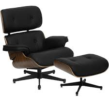 swivel chair with ottoman furniture exclusive black leather button tufted swivel chair and