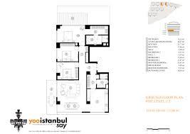 8 bedroom house floor plans yooistanbul