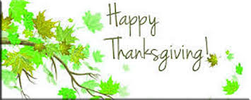 praise thanksgiving adoration 3 4 iwi hub
