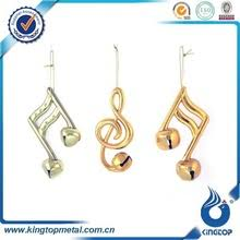 Musical Note Ornaments Note Ornaments Wholesale Note Ornaments Wholesale