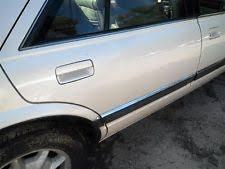 car u0026 truck exterior door panels u0026 frames for cadillac seville ebay