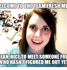 Welcome Meme - 25 best memes about welcome to the team meme welcome to the