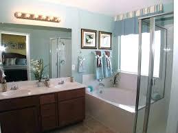 bathroom cabinets ideas designs bathroom suspended bathroom cabinet