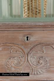 how to whitewash wood cabinets how to whitewash furniture keeping the wood grain visible home