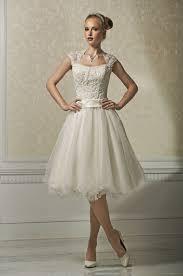 knee length bridesmaid dresses simple knee length wedding dresses popular wedding dress
