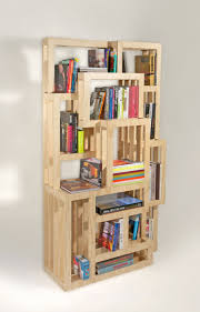 book case with glass doors book cabinet with doors 77 elegant design on small bookcases with