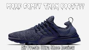 Most Comfortable Nike Sneakers The Most Comfortable Nike Youtube