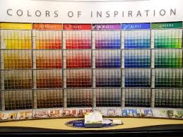paint prices at home depot laura williams