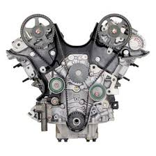 hyundai tucson timing belt 2007 hyundai tucson replacement engine parts carid com