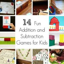 Interior Design Games For Kids 14 Fun Addition And Subtraction Games Kids Will Love