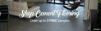 cement laminate flooring from best laminate