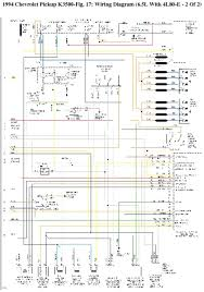 wire diagram crusader wiring diagrams