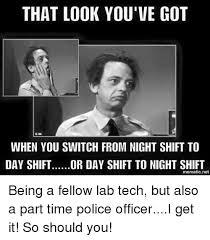 Lab Tech Meme - 25 best memes about lab tech lab tech memes