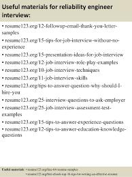 homework ks2 ideas literature review sample paper conclusion ad