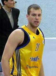 Sergei Monia