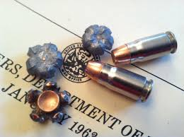 Texas How Far Does A Bullet Travel images 7 things to know about 357 sig sort of gunsamerica digest jpg