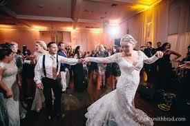 flipside wedding band mer newport ri wedding band murray hill talent