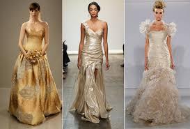 gold color bridesmaid dresses gold colored wedding dresses reviewweddingdresses net